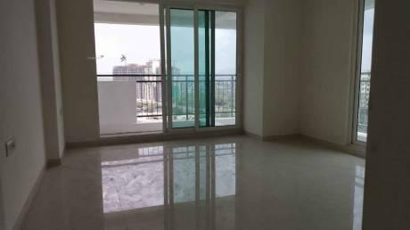 750 sqft, 2 bhk Apartment in Builder Project Kurla East, Mumbai at Rs. 35000