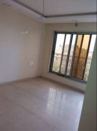 1395 sqft, 2 bhk Apartment in Builder Project Chembur, Mumbai at Rs. 2.4500 Cr