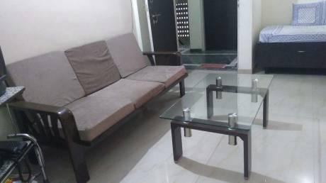 616 sqft, 1 bhk Apartment in Sharda Group Shree Nagari Dhanori, Pune at Rs. 35.5000 Lacs