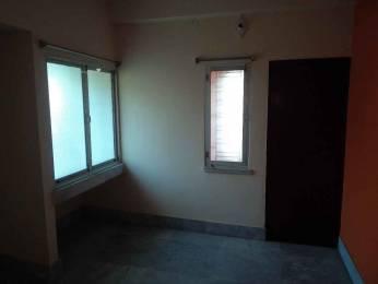 840 sqft, 2 bhk Apartment in Builder Project Keshtopur, Kolkata at Rs. 30.0000 Lacs