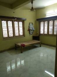1250 sqft, 3 bhk BuilderFloor in Builder Project Salt Lake City, Kolkata at Rs. 18000