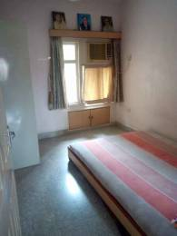1300 sqft, 4 bhk Apartment in Builder Karunamoyee Housing Society Salt Lake City, Kolkata at Rs. 60.0000 Lacs
