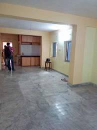 1610 sqft, 4 bhk Apartment in Builder Project Kaikhali, Kolkata at Rs. 52.0000 Lacs