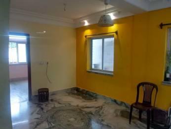 800 sqft, 2 bhk Apartment in Builder Project Phool Bagan, Kolkata at Rs. 40.0000 Lacs