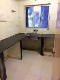 840 sqft, 2 bhk Apartment in Builder Project Phool Bagan, Kolkata at Rs. 18000
