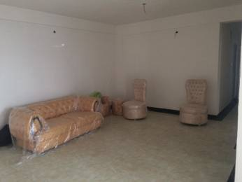 1537 sqft, 3 bhk Apartment in Builder Project Kalindi, Kolkata at Rs. 80.0000 Lacs