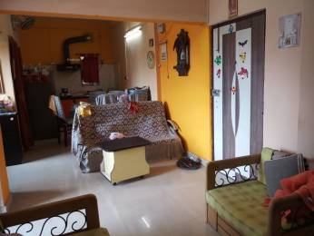 1000 sqft, 2 bhk Apartment in Builder radha housing complex Daspara, Kolkata at Rs. 22.0000 Lacs