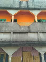 750 sqft, 2 bhk BuilderFloor in Builder Project Kadapara, Kolkata at Rs. 10000