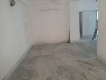 1500 sqft, 3 bhk Apartment in Builder Project New Town, Kolkata at Rs. 75.0000 Lacs