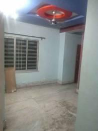 1265 sqft, 2 bhk Apartment in Builder Project Sahitya Parishad Street, Kolkata at Rs. 20000