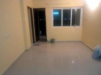 1300 sqft, 3 bhk Apartment in Builder Project Sector 1 Salt Lake City, Kolkata at Rs. 22000