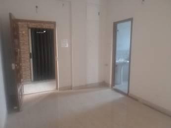 916 sqft, 2 bhk Apartment in Builder Project Kankurgachi, Kolkata at Rs. 54.5000 Lacs