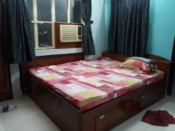 900 sqft, 2 bhk Apartment in Builder Project Lake Town, Kolkata at Rs. 20000