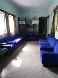 1600 sqft, 3 bhk Apartment in Builder Project salt lake sec iii, Kolkata at Rs. 20000