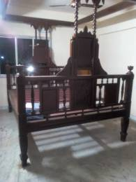 1500 sqft, 3 bhk Apartment in Builder Project Phool Bagan, Kolkata at Rs. 80.0000 Lacs