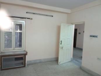1050 sqft, 3 bhk Apartment in Builder Project salt lake sec iii, Kolkata at Rs. 55.0000 Lacs