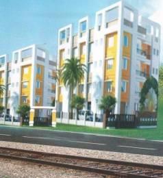550 sqft, 1 bhk Apartment in Builder divine light residency Rasayani, Mumbai at Rs. 14.8500 Lacs