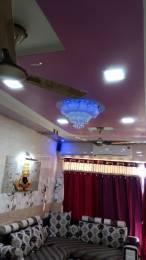 895 sqft, 2 bhk Apartment in Agarwal Vrindavan Gardens Nala Sopara, Mumbai at Rs. 50.0000 Lacs