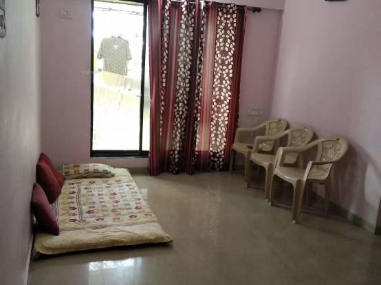 666 sqft, 1 bhk Apartment in DGS Sheetal Heights Vasai east, Mumbai at Rs. 29.0000 Lacs