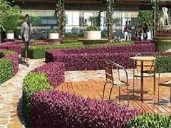 990 sqft, 2 bhk Apartment in Sheth and Chopra Shanti Lifespaces Nala Sopara, Mumbai at Rs. 56.0000 Lacs