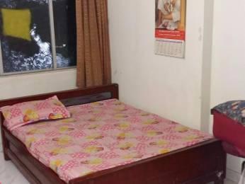 600 sqft, 1 bhk Apartment in Swastik Durvas Vasai, Mumbai at Rs. 30.0000 Lacs
