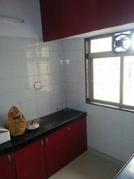 990 sqft, 2 bhk Apartment in Sheth and Chopra Shanti Lifespaces Nala Sopara, Mumbai at Rs. 47.0000 Lacs