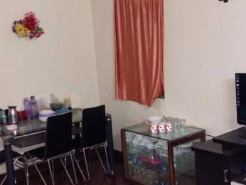 850 sqft, 2 bhk Apartment in Sanjari Sai Deep Plaza Nala Sopara, Mumbai at Rs. 38.0000 Lacs