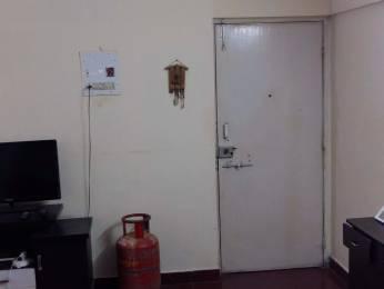 900 sqft, 2 bhk Apartment in Rashmi Classic Nala Sopara, Mumbai at Rs. 45.0000 Lacs