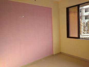 855 sqft, 2 bhk Apartment in Chetna Kailash Tower Nala Sopara, Mumbai at Rs. 47.0000 Lacs
