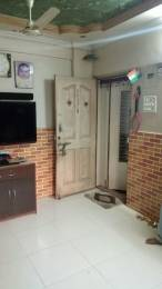 620 sqft, 1 bhk Apartment in Agarwal Residency Nala Sopara, Mumbai at Rs. 30.0000 Lacs