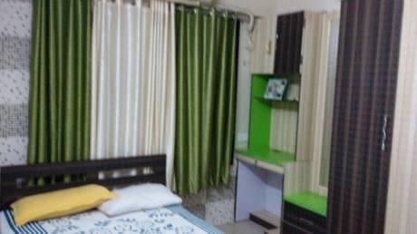 1050 sqft, 2 bhk Apartment in Builder Kanti Dream Vasai Vasai east, Mumbai at Rs. 55.0000 Lacs
