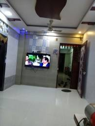 1500 sqft, 2 bhk IndependentHouse in Builder Project Ayodhya Nagar Extension, Bhopal at Rs. 48.0000 Lacs