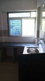 670 sqft, 1 bhk Apartment in Sadhana Dhaval Hills Thane West, Mumbai at Rs. 70.3500 Lacs