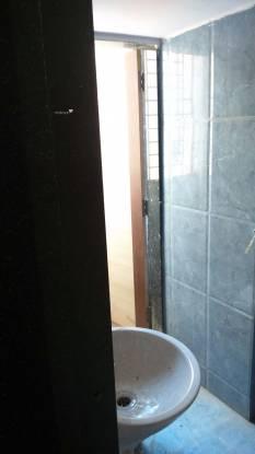 700 sqft, 1 bhk Apartment in Sadhana Dhaval Hills Thane West, Mumbai at Rs. 73.5000 Lacs
