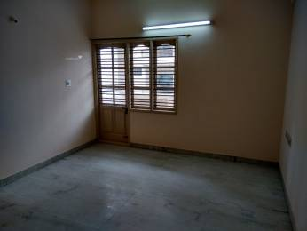 1550 sqft, 3 bhk Apartment in Builder Project JP Nagar Phase 5, Bangalore at Rs. 25000