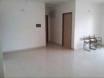 1360 sqft, 2 bhk Apartment in Paranjape Blue Ridge Hinjewadi, Pune at Rs. 25000