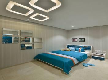 1280 sqft, 2 bhk Apartment in Sonam Indraprasth Mira Road East, Mumbai at Rs. 1.1520 Cr