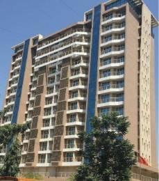 1015 sqft, 2 bhk Apartment in Raj Antila Mira Road East, Mumbai at Rs. 82.2150 Lacs