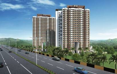 1525 sqft, 3 bhk Apartment in ANA Avant Garde Phase 1 Mira Road East, Mumbai at Rs. 1.1438 Cr