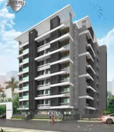 677 sqft, 1 bhk Apartment in RNA NG Baveno Mira Road East, Mumbai at Rs. 50.7750 Lacs