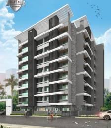 677 sqft, 1 bhk Apartment in RNA NG Baveno Mira Road East, Mumbai at Rs. 50.7750 Lacs