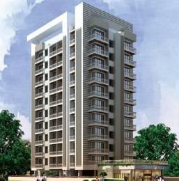 693 sqft, 1 bhk Apartment in Bhutra Anjani Sparsh Mira Road East, Mumbai at Rs. 48.3368 Lacs