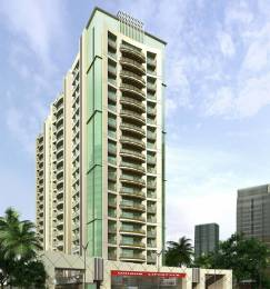 1060 sqft, 2 bhk Apartment in Unique Skyline II Mira Road East, Mumbai at Rs. 76.3200 Lacs