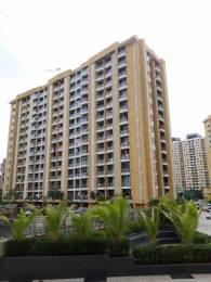 655 sqft, 1 bhk Apartment in Arkade Art Mira Road East, Mumbai at Rs. 56.0000 Lacs