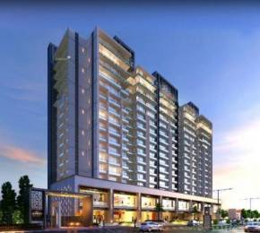 750 sqft, 1 bhk Apartment in Strawberry The Address Building No 7 8 9 Mira Road East, Mumbai at Rs. 54.5400 Lacs