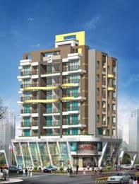 985 sqft, 2 bhk Apartment in Ostwal Point Mira Road East, Mumbai at Rs. 69.9350 Lacs