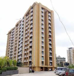 655 sqft, 1 bhk Apartment in Arkade Art Mira Road East, Mumbai at Rs. 56.9850 Lacs