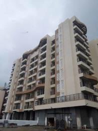 1028 sqft, 2 bhk Apartment in Salangpur Salasar Aarpan B Wing Mira Road East, Mumbai at Rs. 75.5580 Lacs