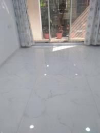999 sqft, 2 bhk Apartment in RNA N G Valencia Phase I Mira Road East, Mumbai at Rs. 76.9230 Lacs