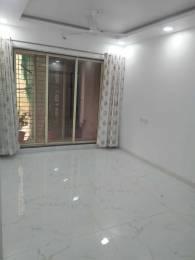 1017 sqft, 2 bhk Apartment in RNA N G Valencia Phase II Mira Road East, Mumbai at Rs. 78.3090 Lacs
